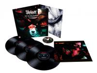 Slipknot - Day of the Gusano (Live At Knotfest) (3LP+DVD)