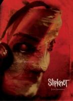 Slipknot - (sic)nesses: Live At Download (DVD) (cover)