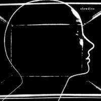 Slowdive - Slowdive (LP)