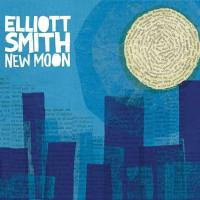 Smith, Elliott - New Moon (2LP+Download)