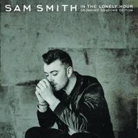 Smith, Sam - In The Lonely Hour: The Drowning Shadows Edition (2LP)