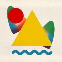 Smoove & Turrell - Mount Pleasant (LP)