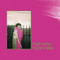 Sneaks - Highway Hypnosis (Translucent Green Vinyl) (LP)