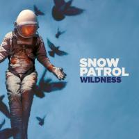 Snow Patrol - Wildness (LP)