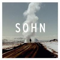 Sohn - Tremors (LP)