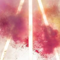 Son Lux - Bones (LP)
