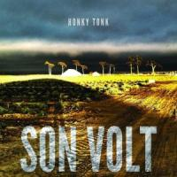Son Volt - Honky Tonk (cover)