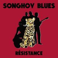 Songhoy Blues - Résistance (2LP)