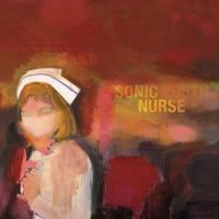 Sonic Youth - Sonic Nurse (2LP)