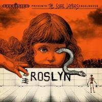 Sore Losers - Roslyn (LP+CD)