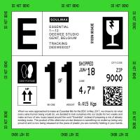 Soulwax - Essential (2LP+Download)