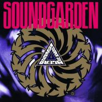 Soundgarden - Badmotorfinger (Remastered 2016) (2CD)