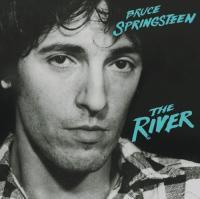 Springsteen, Bruce - The River (2CD)