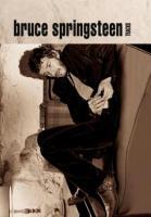 Springsteen, Bruce - Tracks (4CD) (cover)