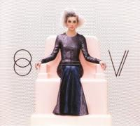 St. Vincent - St. Vincent (Limited Edition)