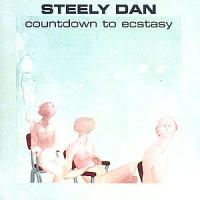 Steely Dan - Countdown To Ecstasy