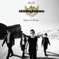 Stereophonics - Decade In the Sun (Best of) (2LP)
