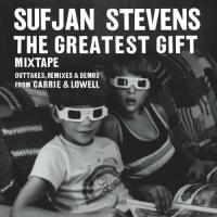 Stevens, Sufjan - The Greatest Gift