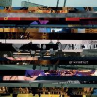 Stikstof - 02 (LP+CD)