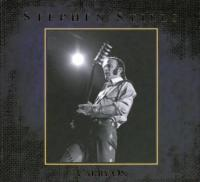 Stills, Stephen - Carry On (4CD BOX) (cover)