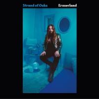 Strand Of Oaks - Eraserland (Transparent/Cloudy Vinyl) (2LP)