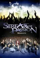 Stream Of Passion - Memento (DVD)