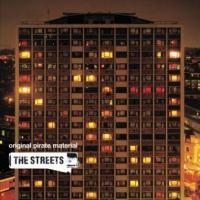 Streets - Original Pirate Material (2LP)