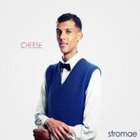 Stromae - Cheese (cover)
