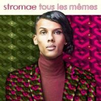 """Stromae - Tous Les Memes (7"""")"""