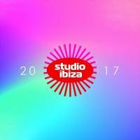 Studio Ibiza 2017 (3CD)