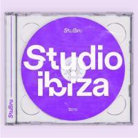 Studio Ibiza 2019 (3CD)