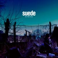"Suede - Blue Hour (2CD+2LP+DVD+7"")"