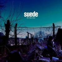 Suede - Blue Hour