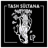 Sultana, Tash - Notion