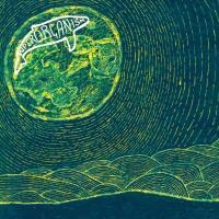 Superorganism - Superorganism (Glow In The Dark Sleeve) (Limited) (LP+Download)