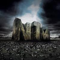 Supreme NTM - Anthologie (2CD)