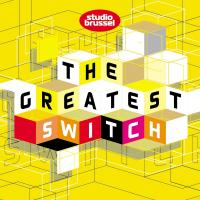 Various Artists - The Greatest Switch 2010 (cover)