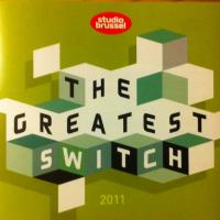 Various Artists - The Greatest Switch 2011 (cover)