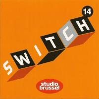 Various Artists - Switch 14 (cover)