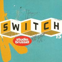 Various Artists - Switch 15 (cover)
