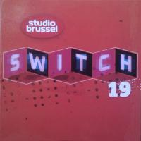 Various Artists - Switch 19 (cover)
