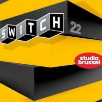 Switch 22 (2CD) (cover)