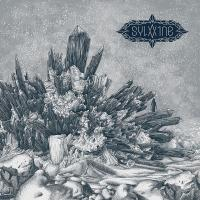 Sylvaine - Atoms Aligned, Coming Undone (LP)