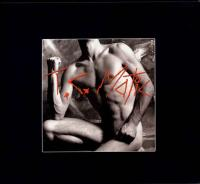 T.C. Matic - T.C. Matic (CD+DVD) (cover)