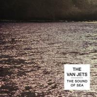 "Van Jets - The Sound Of Sea (10"")"