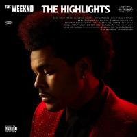 The Weeknd - The Highlights