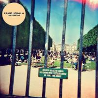 Tame Impala - Lonerism (Mint Pack)