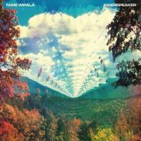 Tame Impala - Innerspeaker (LP)