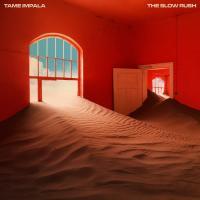 Tame Impala - The Slow Rush (2LP)