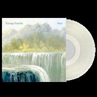 Teenage Fanclub - Here (Limited) (LP)